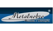 Metalnobre Design